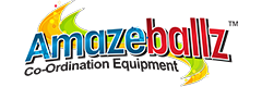 Amazeballz Logo